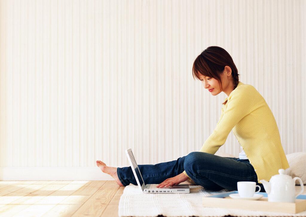別れさせ屋の重要な業務内容としては、ターゲット(別れさせるカップル=配偶者と浮気相手)の調査があります。別れさせ工作の第一歩は、この調査にあります。
